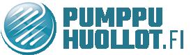 Etelä-Suomen Pumppuhuollot Oy